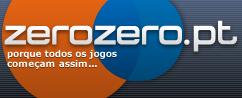 zerozero.pt