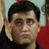 http://www.zerozero.pt/img/arbitros/97/697_byron_moreno.png