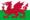 Pa�s de Gales