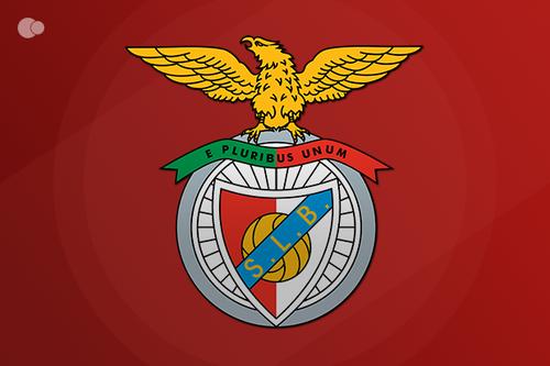 Águias e Dragões: FC Porto vs Benfica :: Águias e dragões
