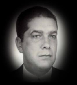 22º Presidente | António Cabral Fezas Vital