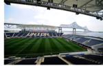 Talen Energy Stadium