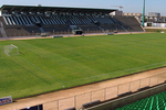 Est�dio do Rio Ave FC (Arcos)