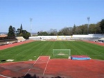 Estádio do Fontelo