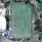 Estádio do Maxaquene (MOZ)