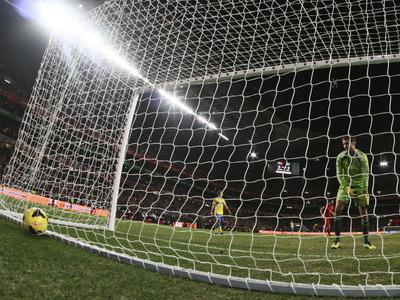 Portugal 1-0 Suécia    Apuramento WC2014 - UEFA    Ficha do Jogo ... 33a6c33ffad81