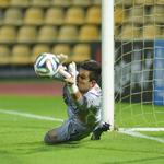 FC Porto B 3:2 Academica Viseu