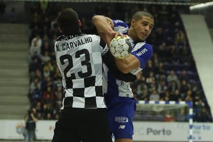 78b3d711d3 André Gomes    André Dias Lopes Gomes    FC Porto