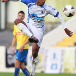 Famalic�o v Estoril 4E Ta�a de Portugal 2013/14