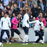 Zapowiedź: Gil Vicente vs FC Porto