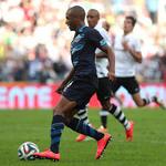 Vitoria Guimaraes 1:1 FC Porto
