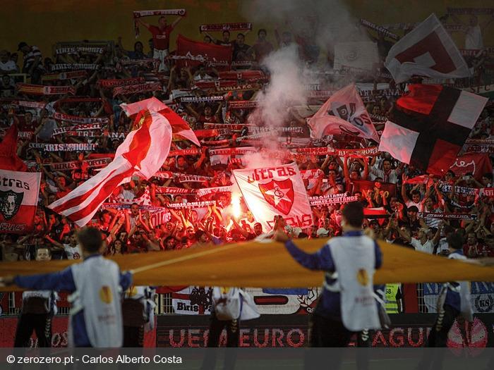 (Spania) Sevilla FC 160378_galeria_estoril_praia_v_sevilla_liga_europa_2013_14.jpg