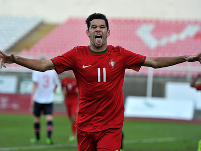 portugal u19 liga