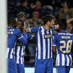 FC Porto 6:0 Atletico CP