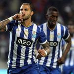 FC Porto 4:1 Arouca