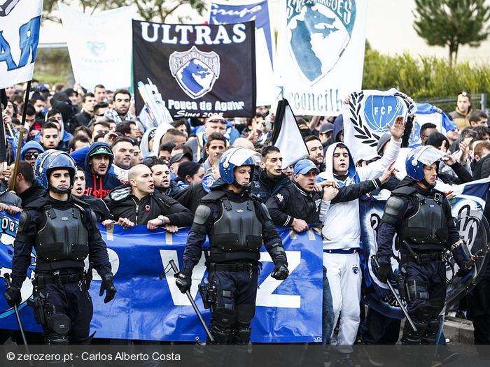 FC Porto - Pagina 2 130741_galeria_sporting_v_fc_porto_liga_zon_sagres_j21_2012_13.jpg