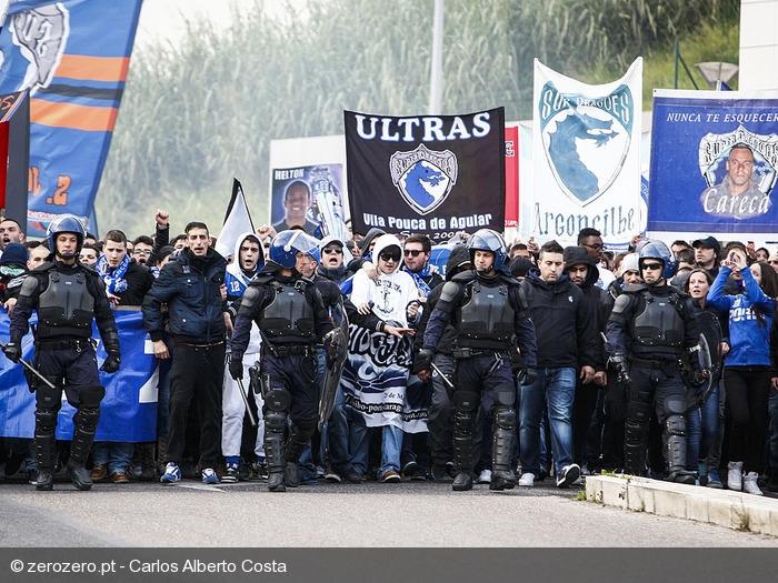 FC Porto - Pagina 2 130742_galeria_sporting_v_fc_porto_liga_zon_sagres_j21_2012_13.jpg