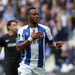 FC Porto - Académica 1:0