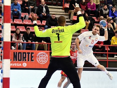 Sorteio Sapatilhas Campeões Europeus de Futsal YouTube