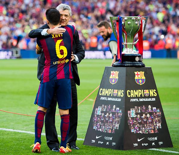 Liga BBVA 2014 2015    zerozero.pt 02f162cd291a1