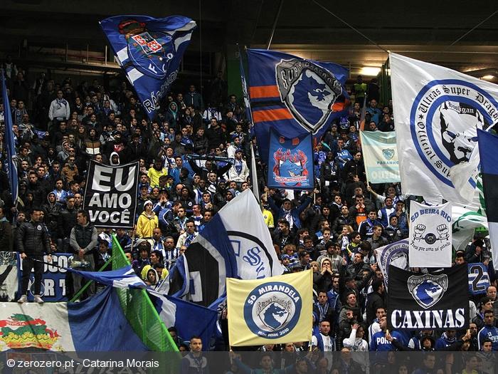 FC Porto - Pagina 2 130799_galeria_sporting_v_fc_porto_liga_zon_sagres_j21_2012_13.jpg