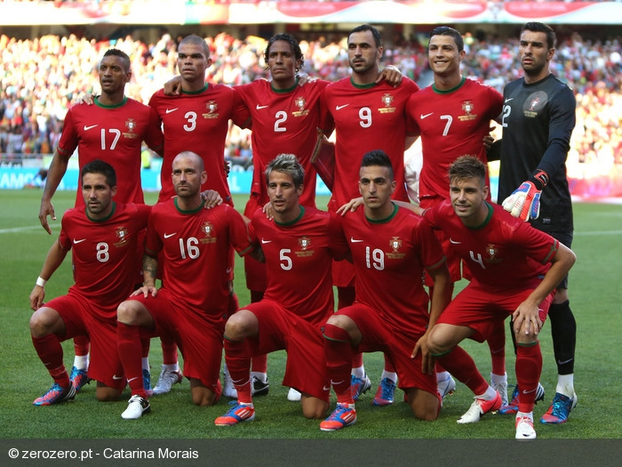 4c85ff6eb 62 najważniejsze piłkarskie wydarzenia w Portugalii - FC Porto
