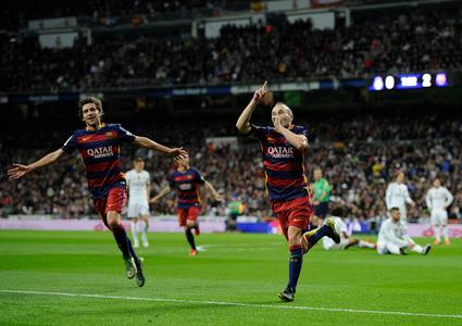 Campeonato Espanhol 2015 16    zerozero.pt 28ee410203a33