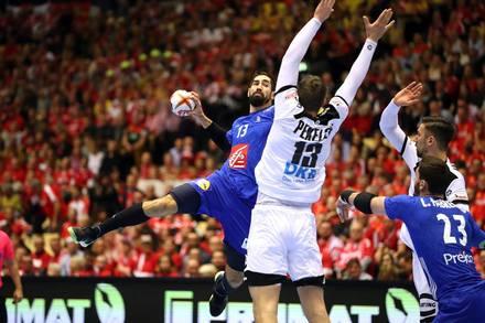 2bbce273bf Nikola Karabatic    Nikola Karabatic    Paris SG