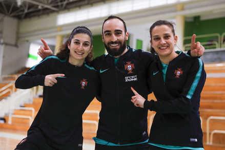 Futsal  Ricardinho considerado melhor jogador da Liga espanhola ... ddc6d42bf4a21
