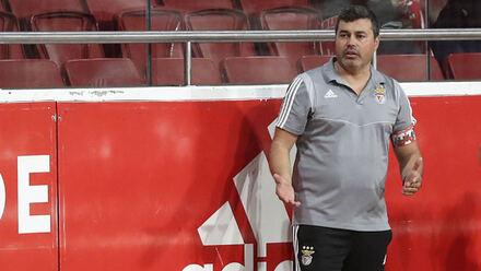 Pedro Alexandre de Jesus Henriques :: Benfica :: Estatísticas :: Títulos ::  Palmarés :: Histórico :: Jogos :: Notícias :: Videos :: Fotos :: zerozero.pt