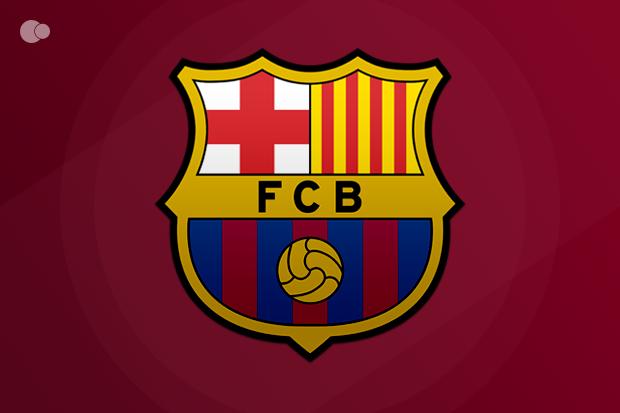 Image Result For Futbol Club Barcelona Zerozero