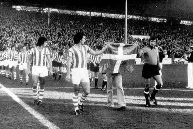 O «Dérbi Basco»: Athletic x Real Sociedad