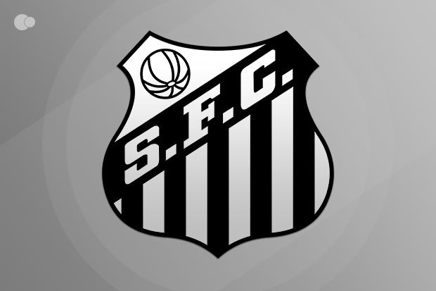 Santos Futebol Clube    Estatísticas    Títulos    Palmarés ... f8c5a8950bd87