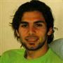 Aydin Kuzu - 35802_pri_aydin_kuzu