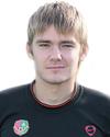 http://www.zerozero.pt/img/jogadores/12/18812_igor_khodanovich.jpg