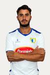 e65a6f1ffa Raphael Guzzo regressa a Portugal para reforçar o Famalicão ...