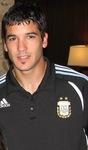 Germán Voboril