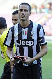 http://www.zerozero.pt/img/jogadores/31/120231_ori_leonardo_bonucci.jpg