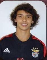 João Félix (POR)