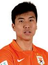 Wang Gang (footballer) wwwzerozeroptimgjogadores41187041wanggangjpg