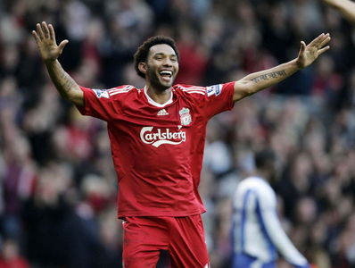Jermaine Pennant (ENG)