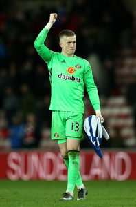 Jordan Pickford (ENG)