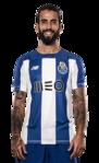 https://www.zerozero.pt/img/jogadores/43/74743_20190828132609_sergio_oliveira.png