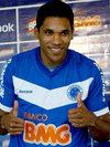 Evaeverson Lemos da Silva
