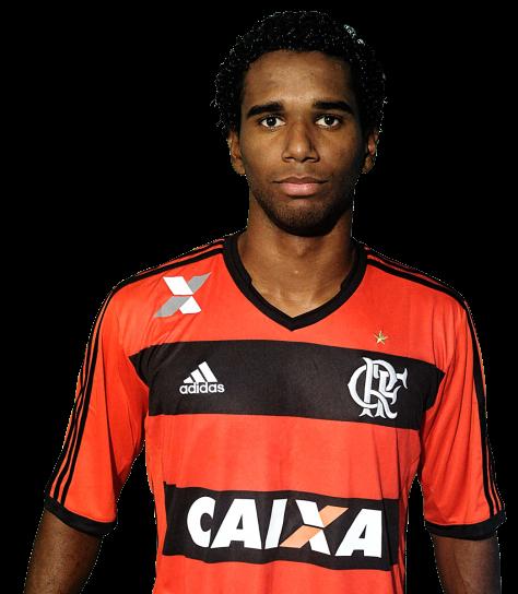 Luiz Antonio Net Worth