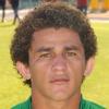 George Leandro Abreu de Lima