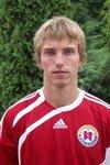 http://www.zerozero.pt/img/jogadores/54/24754_andriy_grygoryk.jpg