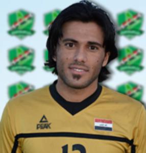 Mohammed Hameed (IRQ) ... - 174155_med_mohammed_hameed