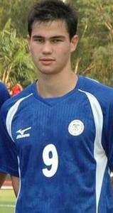 Phil Younghusband (PHI)