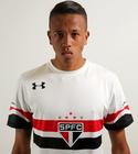 Luizão bliski przejścia do FC Porto